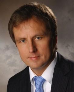 Jens Bühligen