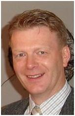 Ulrich Thomas MdL