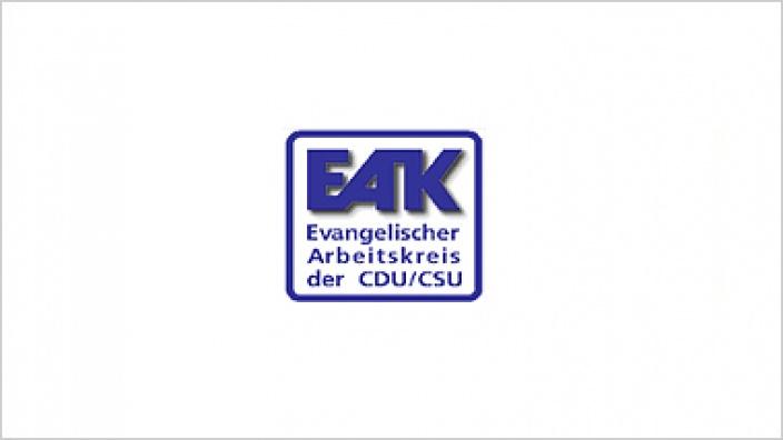 Evangelischer Arbeitskreis Sachsen-Anhalt
