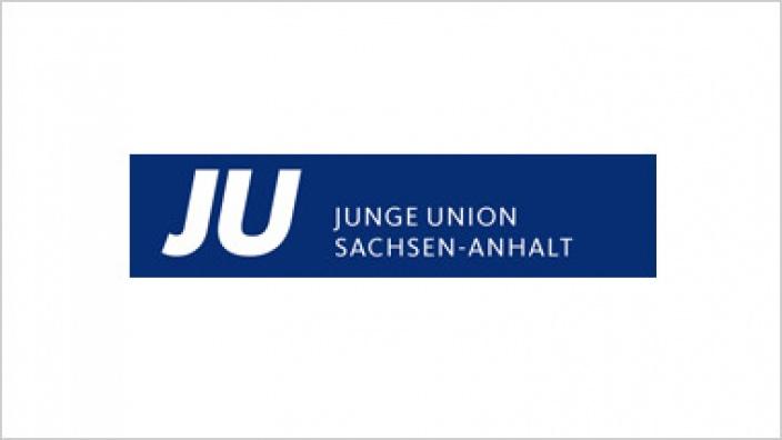 Junge Union Sachsen-Anhalt