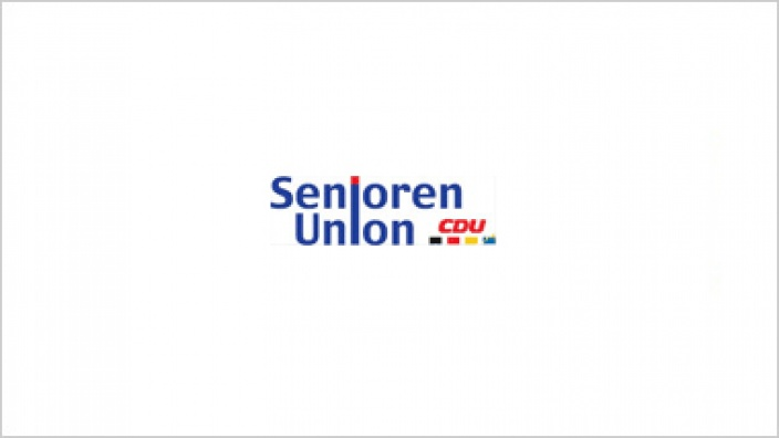 Schüler Union Sachsen-Anhalt