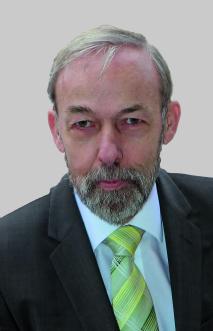 Bernhard Northoff