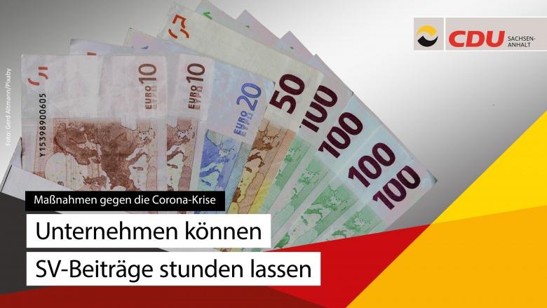 Stundung_SV_Beiträge