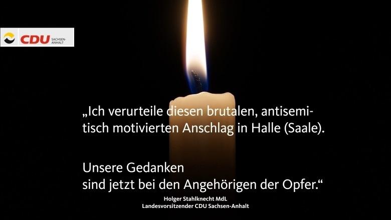 Stahlknecht_AnschlagHalle