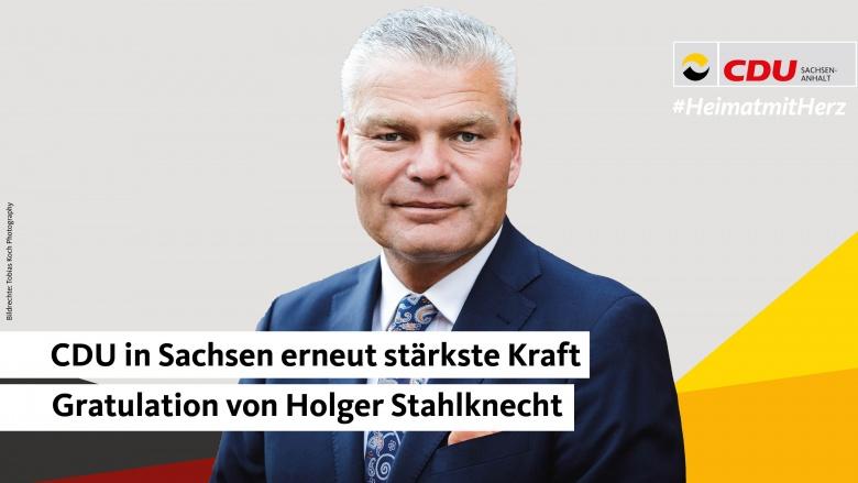 Stahlknecht_WahlSachsen
