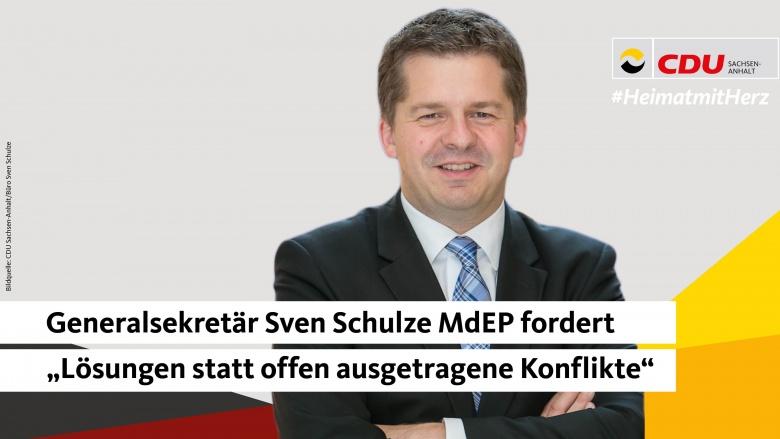 svenschulze_spd.jpg