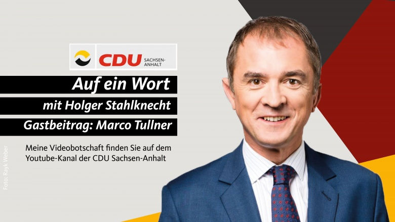 MarcoTullner_Newsletter