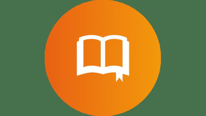 Grundsatzprogramm