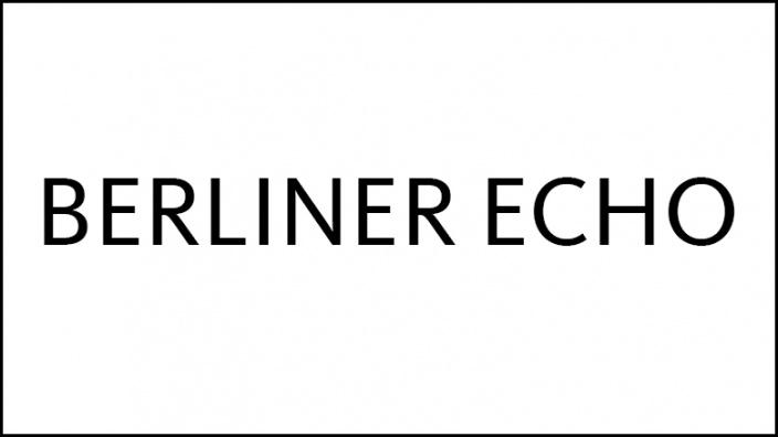 Berliner Echo