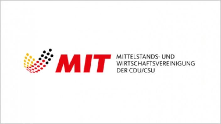 Mittelstands- und Wirtschaftsvereinigung der CDU/CSU