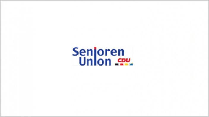 Senioren Union Sachsen-Anhalt