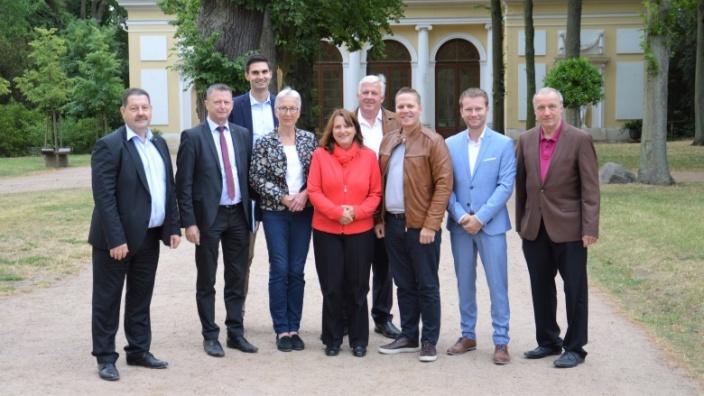 CDU_Landesgruppe