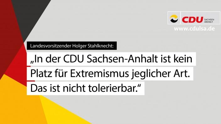 extremismus.jpg